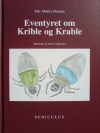 Eventyret om Krible og Krable