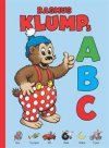 Rasmus Klumps ABC