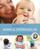 Helens bog om børn og opdragelse